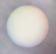 Jaakko Mattila: Sphere, 2020
